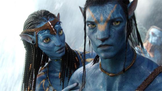 Avatar-imax-3D-sydney-giveaway-1