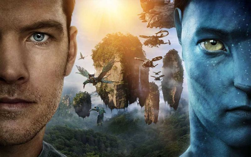 Avatar_The_Movie__15